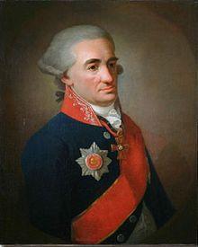 M Kheraskov by K Gekke 1800s.jpg
