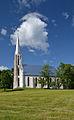Maarja-Magdaleena kirik.jpg