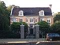 Maarssen 26367 Herengracht 20.JPG