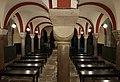 Maastricht, OLV-basiliek, crypte 01.jpg