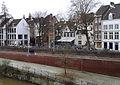 Maastricht2015, Het Bat-Vissersmaas.jpg