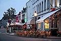 Maastricht - panoramio (17).jpg