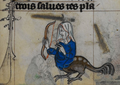 Maastricht Book of Hours, BL Stowe MS17 f261r (detail).png