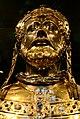 Maastricht Reliquary bust of Saint Servatius 26092015 02.jpg