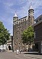 Maastricht liebfrauenkirche.jpg
