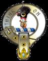 MacLellan crest.png