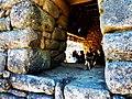 Machu Picchu (Peru) (14907243137).jpg