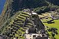 Machu Picchu - Intihuatana - panoramio.jpg