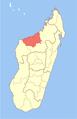 Madagascar-Boeny Region.png