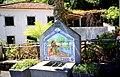 Madeira Ribeiro Frio azulejos 2016 1.jpg