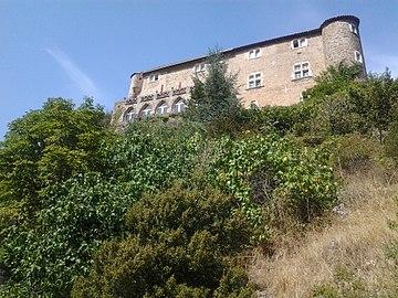 Madières, le Château - 20170826 153144.jpg