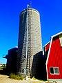 Madison Stave Silo - panoramio (1).jpg