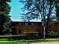 Madison Well 13 - panoramio.jpg