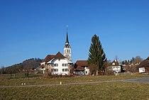 Madiswil Reformierte Kirche 02.jpg