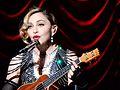 Madonna - Rebel Heart Tour Cologne 2 (22949842200).jpg