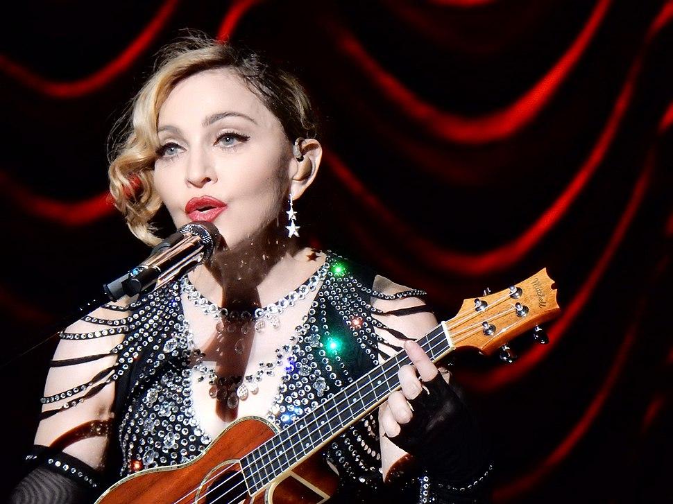 Madonna - Rebel Heart Tour Cologne 2 (22949842200)