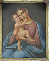 Madonna mit Kind Johann Burgauner Urtijëi.jpg