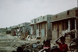 Madras-India-slums-1980s-IHS-21-New-brick-houses.jpeg