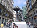 Madrid (6).jpg