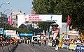 Madrid - Vuelta a España 2007 - 20070923i.jpg