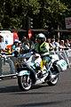 Madrid - Vuelta a España 2007 - 20070923j.jpg