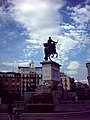 Madrid Plaza de Oriente 5.jpg