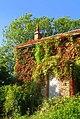Madrigal Cottage - Lansdown Lane - geograph.org.uk - 550899.jpg