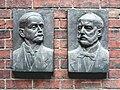 Maerkisches Museum Berlin, Hoffmann und Friedel.jpg