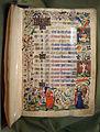 Maestro del duca di bedford, libro d'ore, parigi 1425-50 ca. 02.JPG