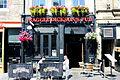 Maggie Dickson's Pub.jpg