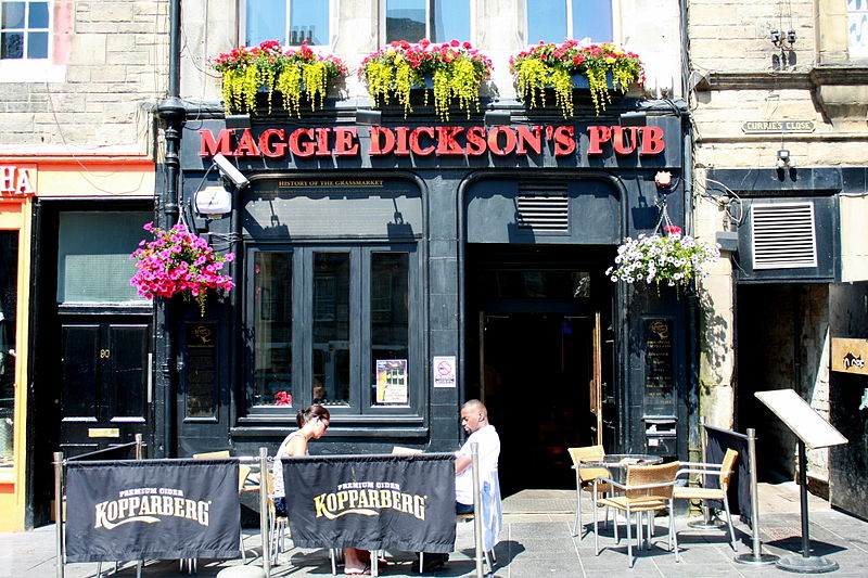 File:Maggie Dickson's Pub.jpg
