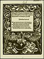 Magistri Pauli Crosnensis Rutheni Sapphicon de inferorum vastatione et triumpho Christi 1513 (48589582).jpg
