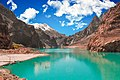 Magnificent view of Attabad Lake.jpg