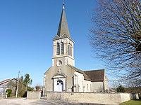 Magny les Aubigny église 01.JPG