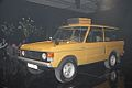 Mahmoudia Motors Jordan - All-New Range Rover launch (8616650870).jpg