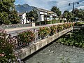 Maienfelderstrasse Brücke über die Tamina, Bad Ragaz SG 20190914-jag9889.jpg
