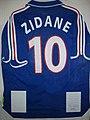 Maillot Zidane.jpg