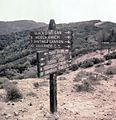 Main Divide, Santa Ana Mountains, circa 1960.jpg