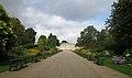 Main Path in Sheffield Botanical Gardens.jpg