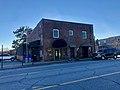 Main Street, Brevard, NC (39704737663).jpg