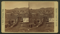 Main Street, Central, by Weitfle, Charles, 1836-1921.png