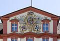 Mainau - Deutschordenschloss - Wappen 001.jpg