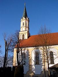 Mainburg Salvatorkirche 2012-01.jpg