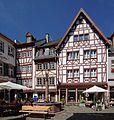 Mainz BW 2012-08-18 12-30-21 stitch.jpg