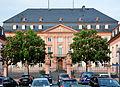 Mainz Deutschhaus img01.jpg