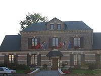 Mairie Sainneville.JPG