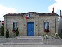 Mairie d'Avensan.jpg