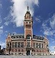 Mairie de Dunkerque.jpg