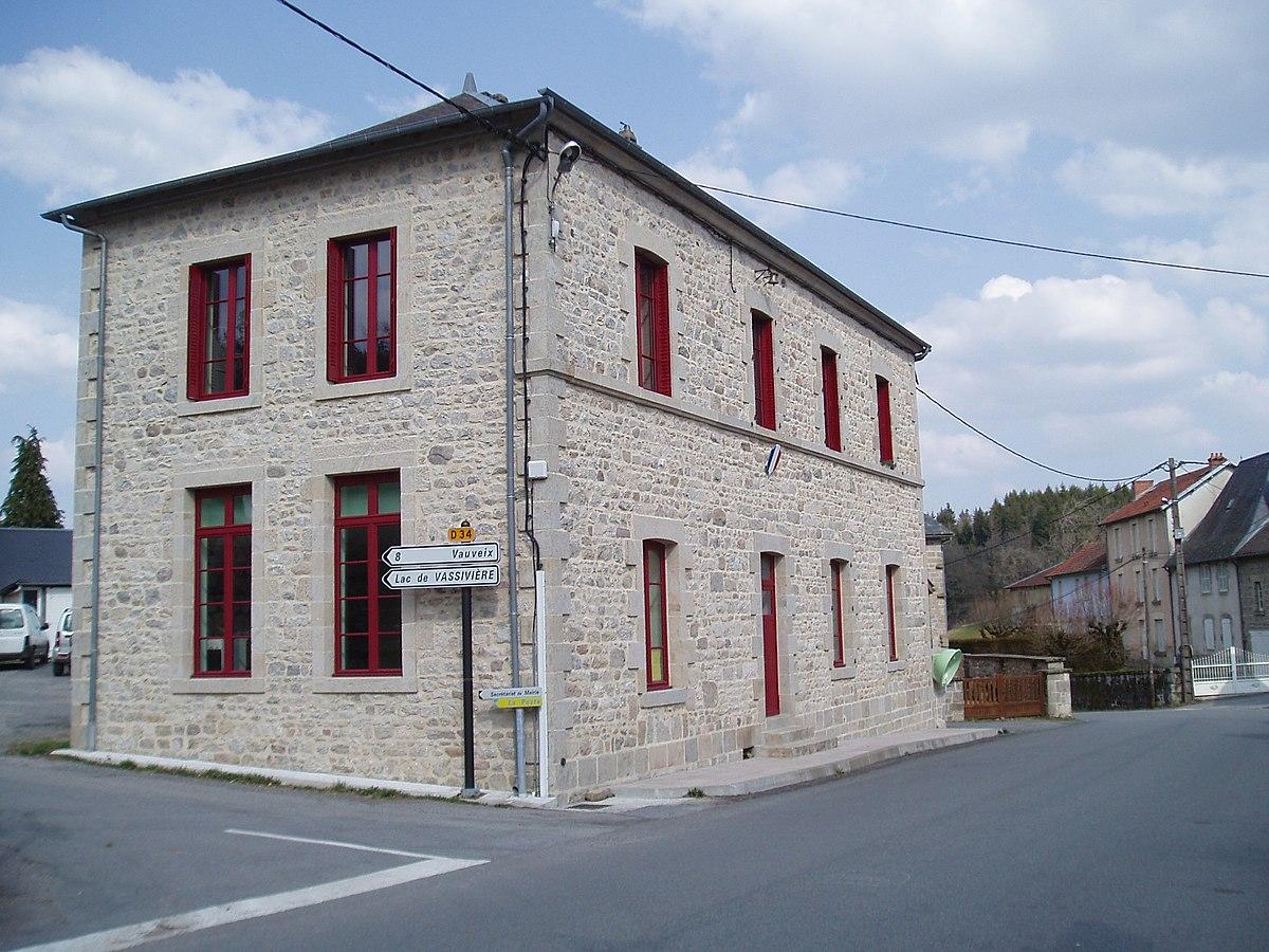 La villedieu wikidata for Piscine de villedieu
