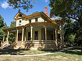 Maish House 1623 Center St DM Iowa.jpg